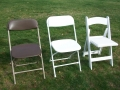 Chairs--Br Wh Gdn